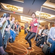 """UXPA Boston Conference 2018 • <a style=""""font-size:0.8em;"""" href=""""http://www.flickr.com/photos/142452822@N03/27875916337/"""" target=""""_blank"""">View on Flickr</a>"""