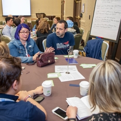 "UXPA Boston Conference 2018 • <a style=""font-size:0.8em;"" href=""http://www.flickr.com/photos/142452822@N03/40934167100/"" target=""_blank"">View on Flickr</a>"