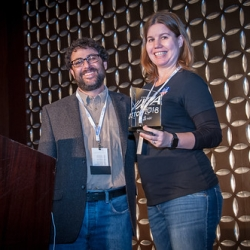 """UXPA Boston Conference 2018 • <a style=""""font-size:0.8em;"""" href=""""http://www.flickr.com/photos/142452822@N03/42027573124/"""" target=""""_blank"""">View on Flickr</a>"""