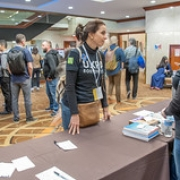 "UXPA Boston Conference 2018 • <a style=""font-size:0.8em;"" href=""http://www.flickr.com/photos/142452822@N03/28871484138/"" target=""_blank"">View on Flickr</a>"