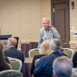 """UXPA Boston Conference 2018 • <a style=""""font-size:0.8em;"""" href=""""http://www.flickr.com/photos/142452822@N03/40934172130/"""" target=""""_blank"""">View on Flickr</a>"""