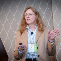 """UXPA Boston Conference 2018 • <a style=""""font-size:0.8em;"""" href=""""http://www.flickr.com/photos/142452822@N03/42027609904/"""" target=""""_blank"""">View on Flickr</a>"""