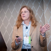 "UXPA Boston Conference 2018 • <a style=""font-size:0.8em;"" href=""http://www.flickr.com/photos/142452822@N03/42027609904/"" target=""_blank"">View on Flickr</a>"