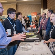 "UXPA Boston Conference 2018 • <a style=""font-size:0.8em;"" href=""http://www.flickr.com/photos/142452822@N03/42027576814/"" target=""_blank"">View on Flickr</a>"