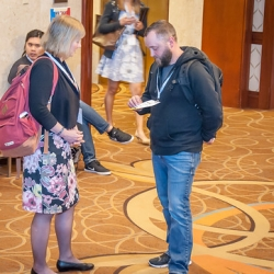 "UXPA Boston Conference 2018 • <a style=""font-size:0.8em;"" href=""http://www.flickr.com/photos/142452822@N03/40934162630/"" target=""_blank"">View on Flickr</a>"