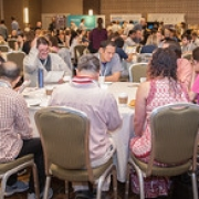 """UXPA Boston Conference 2017 • <a style=""""font-size:0.8em;"""" href=""""http://www.flickr.com/photos/45163914@N00/34195446444/"""" target=""""_blank"""">View on Flickr</a>"""