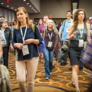 "UXPA Boston Conference 2017 • <a style=""font-size:0.8em;"" href=""http://www.flickr.com/photos/45163914@N00/34652068390/"" target=""_blank"">View on Flickr</a>"