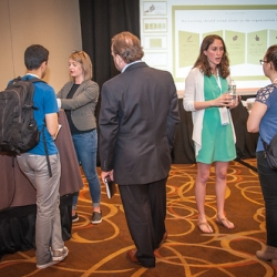 """UXPA Boston Conference 2017 • <a style=""""font-size:0.8em;"""" href=""""http://www.flickr.com/photos/45163914@N00/34999389726/"""" target=""""_blank"""">View on Flickr</a>"""