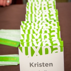 """UXPA Boston Conference 2017 • <a style=""""font-size:0.8em;"""" href=""""http://www.flickr.com/photos/45163914@N00/35039642895/"""" target=""""_blank"""">View on Flickr</a>"""