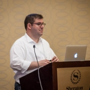 """UXPA Boston Conference 2017 • <a style=""""font-size:0.8em;"""" href=""""http://www.flickr.com/photos/45163914@N00/34195453004/"""" target=""""_blank"""">View on Flickr</a>"""