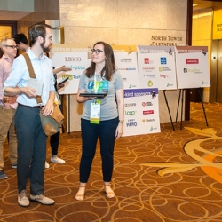 """UXPA Boston Conference 2017 • <a style=""""font-size:0.8em;"""" href=""""http://www.flickr.com/photos/45163914@N00/34195573614/"""" target=""""_blank"""">View on Flickr</a>"""