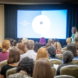 """UXPA Boston Conference 2017 • <a style=""""font-size:0.8em;"""" href=""""http://www.flickr.com/photos/45163914@N00/34999279346/"""" target=""""_blank"""">View on Flickr</a>"""