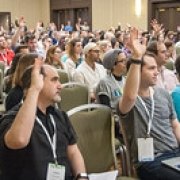 "UXPA Boston Conference 2017 • <a style=""font-size:0.8em;"" href=""http://www.flickr.com/photos/45163914@N00/34999314796/"" target=""_blank"">View on Flickr</a>"