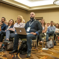 """UXPA Boston Conference 2017 • <a style=""""font-size:0.8em;"""" href=""""http://www.flickr.com/photos/45163914@N00/35039639315/"""" target=""""_blank"""">View on Flickr</a>"""