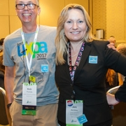"UXPA Boston Conference 2017 • <a style=""font-size:0.8em;"" href=""http://www.flickr.com/photos/45163914@N00/34228823603/"" target=""_blank"">View on Flickr</a>"