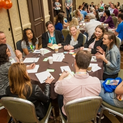 """UXPA Boston Conference 2017 • <a style=""""font-size:0.8em;"""" href=""""http://www.flickr.com/photos/45163914@N00/34195447854/"""" target=""""_blank"""">View on Flickr</a>"""