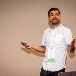 """UXPA Boston Conference 2017 • <a style=""""font-size:0.8em;"""" href=""""http://www.flickr.com/photos/45163914@N00/34195509194/"""" target=""""_blank"""">View on Flickr</a>"""