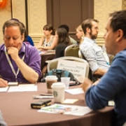 "UXPA Boston Conference 2017 • <a style=""font-size:0.8em;"" href=""http://www.flickr.com/photos/45163914@N00/34875111712/"" target=""_blank"">View on Flickr</a>"
