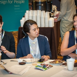 """UXPA Boston Conference 2017 • <a style=""""font-size:0.8em;"""" href=""""http://www.flickr.com/photos/45163914@N00/34999205636/"""" target=""""_blank"""">View on Flickr</a>"""