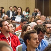"""UXPA Boston Conference 2017 • <a style=""""font-size:0.8em;"""" href=""""http://www.flickr.com/photos/45163914@N00/34999266706/"""" target=""""_blank"""">View on Flickr</a>"""
