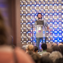 """UXPA Boston Conference 2017 • <a style=""""font-size:0.8em;"""" href=""""http://www.flickr.com/photos/45163914@N00/34999207106/"""" target=""""_blank"""">View on Flickr</a>"""