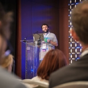 "UXPA Boston Conference 2017 • <a style=""font-size:0.8em;"" href=""http://www.flickr.com/photos/45163914@N00/34652076880/"" target=""_blank"">View on Flickr</a>"