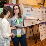 """UXPA Boston Conference 2017 • <a style=""""font-size:0.8em;"""" href=""""http://www.flickr.com/photos/45163914@N00/34907491231/"""" target=""""_blank"""">View on Flickr</a>"""