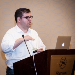 """UXPA Boston Conference 2017 • <a style=""""font-size:0.8em;"""" href=""""http://www.flickr.com/photos/142452822@N03/34875241152/"""" target=""""_blank"""">View on Flickr</a>"""