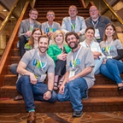 "UXPA Boston Conference 2017 • <a style=""font-size:0.8em;"" href=""http://www.flickr.com/photos/45163914@N00/34228938913/"" target=""_blank"">View on Flickr</a>"