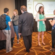 "UXPA Boston Conference 2017 • <a style=""font-size:0.8em;"" href=""http://www.flickr.com/photos/45163914@N00/34651883070/"" target=""_blank"">View on Flickr</a>"