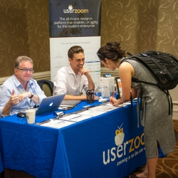 "UXPA Boston Conference 2017 • <a style=""font-size:0.8em;"" href=""http://www.flickr.com/photos/45163914@N00/35039537275/"" target=""_blank"">View on Flickr</a>"
