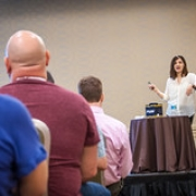 "UXPA Boston Conference 2017 • <a style=""font-size:0.8em;"" href=""http://www.flickr.com/photos/45163914@N00/34999174276/"" target=""_blank"">View on Flickr</a>"