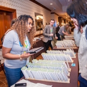 """UXPA Boston Conference 2017 • <a style=""""font-size:0.8em;"""" href=""""http://www.flickr.com/photos/45163914@N00/34195532804/"""" target=""""_blank"""">View on Flickr</a>"""