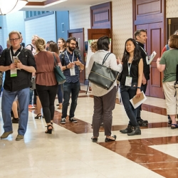 """UXPA Boston Conference 2017 • <a style=""""font-size:0.8em;"""" href=""""http://www.flickr.com/photos/45163914@N00/34875272192/"""" target=""""_blank"""">View on Flickr</a>"""