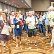 "UXPA Boston Conference 2017 • <a style=""font-size:0.8em;"" href=""http://www.flickr.com/photos/45163914@N00/34195432294/"" target=""_blank"">View on Flickr</a>"