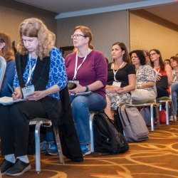 """UXPA Boston Conference 2017 • <a style=""""font-size:0.8em;"""" href=""""http://www.flickr.com/photos/45163914@N00/34195453694/"""" target=""""_blank"""">View on Flickr</a>"""