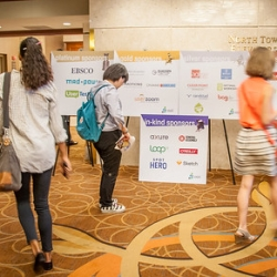 """UXPA Boston Conference 2017 • <a style=""""font-size:0.8em;"""" href=""""http://www.flickr.com/photos/45163914@N00/34195429484/"""" target=""""_blank"""">View on Flickr</a>"""