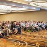 "UXPA Boston Conference 2017 • <a style=""font-size:0.8em;"" href=""http://www.flickr.com/photos/45163914@N00/34195577594/"" target=""_blank"">View on Flickr</a>"