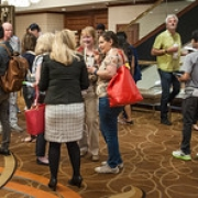 "UXPA Boston Conference 2017 • <a style=""font-size:0.8em;"" href=""http://www.flickr.com/photos/45163914@N00/34228935443/"" target=""_blank"">View on Flickr</a>"
