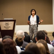 "UXPA Boston Conference 2017 • <a style=""font-size:0.8em;"" href=""http://www.flickr.com/photos/45163914@N00/34195560904/"" target=""_blank"">View on Flickr</a>"