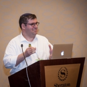 "UXPA Boston Conference 2017 • <a style=""font-size:0.8em;"" href=""http://www.flickr.com/photos/45163914@N00/34195571584/"" target=""_blank"">View on Flickr</a>"