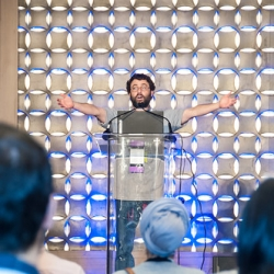 """UXPA Boston Conference 2017 • <a style=""""font-size:0.8em;"""" href=""""http://www.flickr.com/photos/45163914@N00/34228825693/"""" target=""""_blank"""">View on Flickr</a>"""