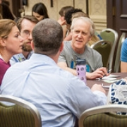 "UXPA Boston Conference 2017 • <a style=""font-size:0.8em;"" href=""http://www.flickr.com/photos/45163914@N00/34228940773/"" target=""_blank"">View on Flickr</a>"