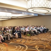 "UXPA Boston Conference 2017 • <a style=""font-size:0.8em;"" href=""http://www.flickr.com/photos/45163914@N00/35039466425/"" target=""_blank"">View on Flickr</a>"