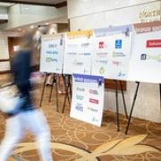 "UXPA Boston Conference 2017 • <a style=""font-size:0.8em;"" href=""http://www.flickr.com/photos/45163914@N00/34875113822/"" target=""_blank"">View on Flickr</a>"