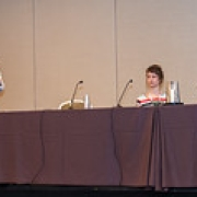 """UXPA Boston Conference 2017 • <a style=""""font-size:0.8em;"""" href=""""http://www.flickr.com/photos/45163914@N00/35039638755/"""" target=""""_blank"""">View on Flickr</a>"""