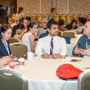 """UXPA Boston Conference 2017 • <a style=""""font-size:0.8em;"""" href=""""http://www.flickr.com/photos/45163914@N00/34228831313/"""" target=""""_blank"""">View on Flickr</a>"""