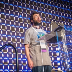 """UXPA Boston Conference 2017 • <a style=""""font-size:0.8em;"""" href=""""http://www.flickr.com/photos/45163914@N00/34651999070/"""" target=""""_blank"""">View on Flickr</a>"""
