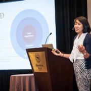 "UXPA Boston Conference 2017 • <a style=""font-size:0.8em;"" href=""http://www.flickr.com/photos/45163914@N00/34999268436/"" target=""_blank"">View on Flickr</a>"