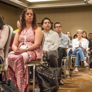 "UXPA Boston Conference 2017 • <a style=""font-size:0.8em;"" href=""http://www.flickr.com/photos/45163914@N00/35039462305/"" target=""_blank"">View on Flickr</a>"